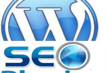 Pugin seo wordpress