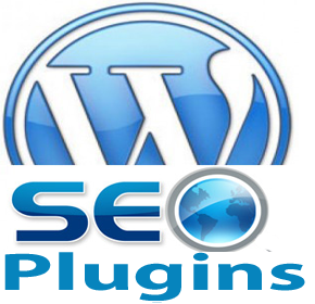 Pugin seo wordpress
