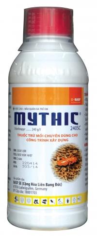thuoc diet moi mythic 240sc