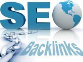 Xây dựng liên kết - cach xay dung backlink