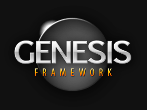 genesis famework