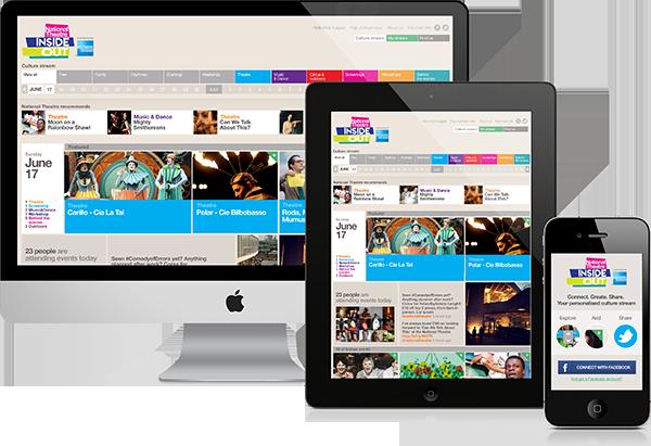 Website wordpress - thiết kế web wordpress chuyên nghiệp