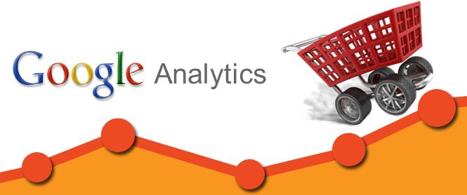 Google analytics công cụ hỗ trợ seo