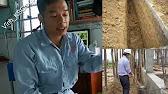Video hướng dẫn chống mối công trình xây dựng